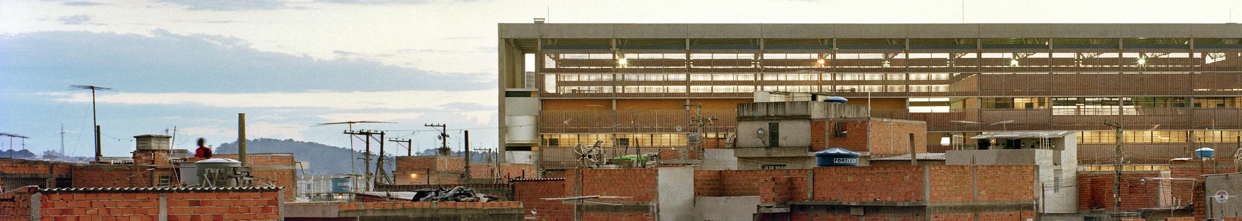 Escola União de Vilanova